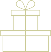 Icon-Gift.png