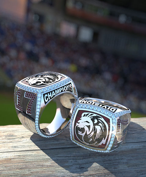 champion_ring__render-draft10.jpg