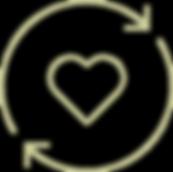 Icon-Appreciation.png