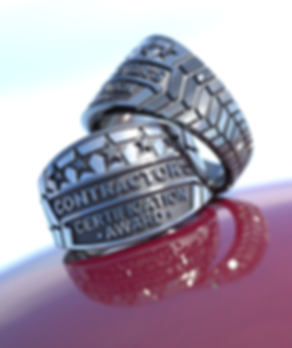 corporate_contractor_ring_0013.png