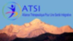 ATSI_edited.jpg