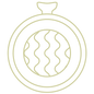 Icon-Medallion.png