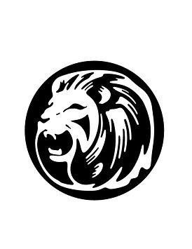 Morfiends Logo.jpg
