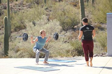 weight-lifting-strength-training.JPG