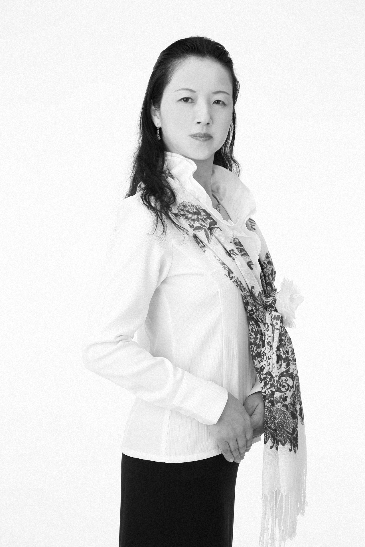 Mayumi Yoshikawa