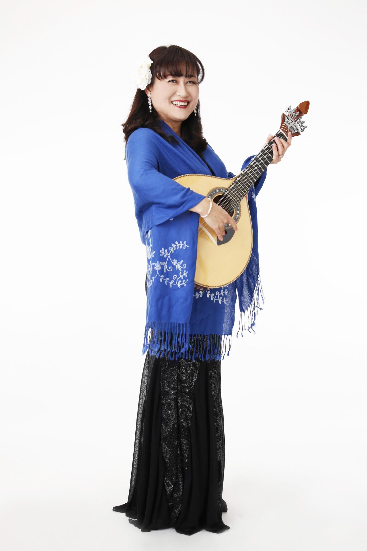 Masako Asai