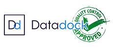 Tecnicadrone Corse, organisme certifié datadock