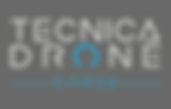 Tecnicadrone Corse.  Photogrammétrie, relevés, inspections et cartographie. intevention sur toute la Corse