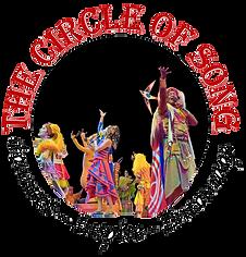 circle of song idea.png