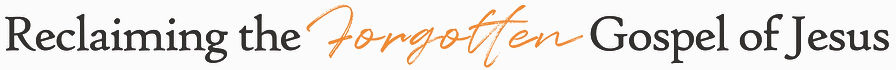 4.1 horizontal logo w-gold.jpg