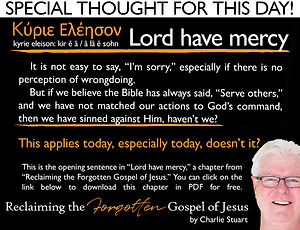 2021.1.12 Lord have mercy - facebook.jpg