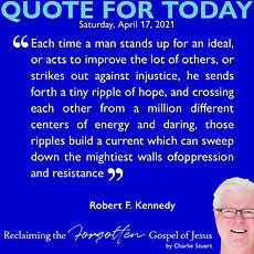 4.17.21 R. Kennedy 1.jpg