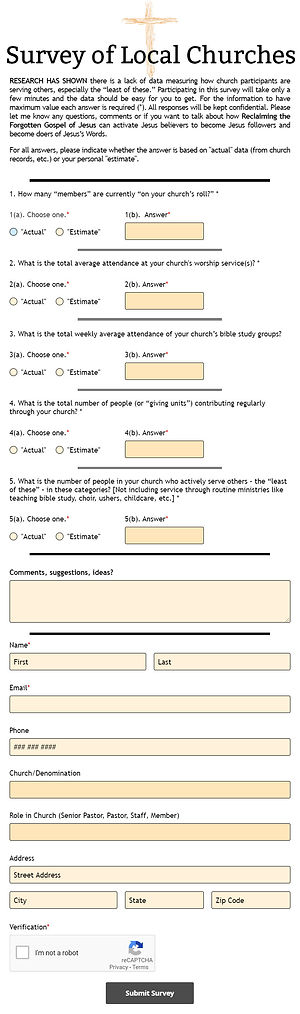 Survey 1.jpg