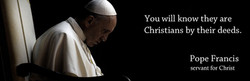 wix pope