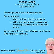 3.9 choose wisely.jpg