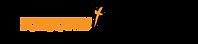 TFG logo - 10-22.png