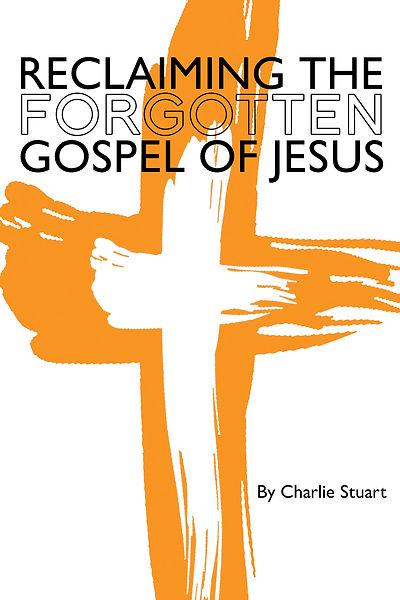 RTFG - book cover - 6x9 - July 20 2019.j