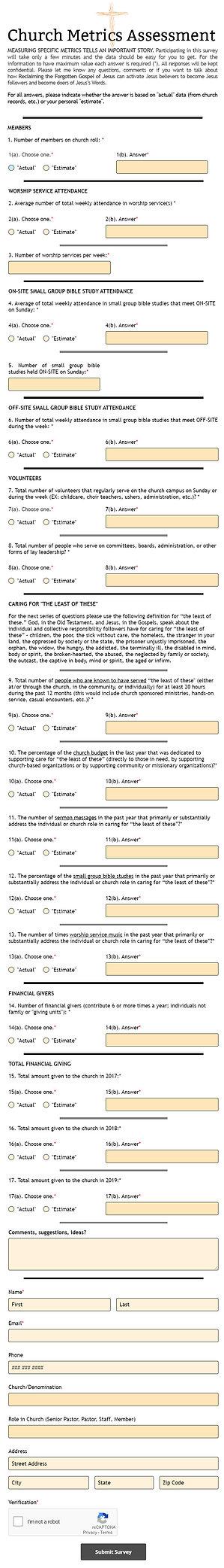 Survey 3.jpg