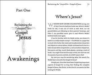 6.24 - Awakenings.jpg