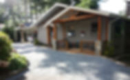 Stuart house2.jpg