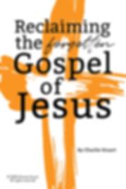 RFGJ - book cover - 1-23-20.jpg
