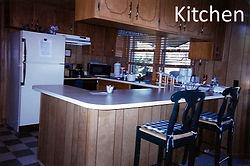 NC kitchen.jpg