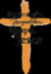 4.4 web logo v9 - 200dpi.png