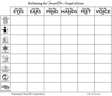TFG chart-blank.jpg