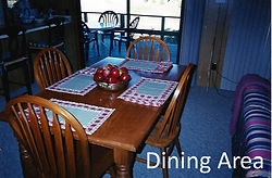 NC dining area.jpg
