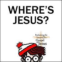 Wheres Jesus Waldo.jpg