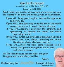 3.12 the lords prayer.jpg