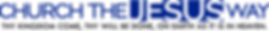 CTJW logo blue - 8-13-2018.png