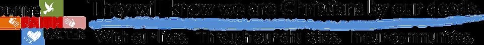 WIX - MFM logo - Aug 24.png