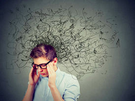 What are the best ways to handle stress and stressful situations?