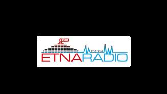 logo etna.png