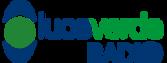 logo_luceverde_radio.png