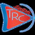 Logo-TRC-Tv-Neon-2-5.png