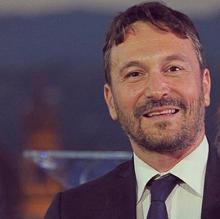 Andrea Vignolini