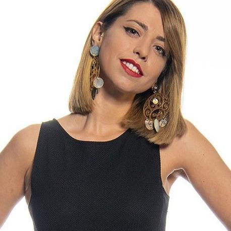 Daniela Cappelletti