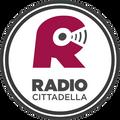 Logo WEB Radio Cittadella.png