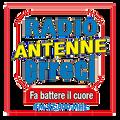 ANTENNE_ERRECI_logo_300dpi_200x200.png