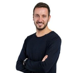 Alessandro Sansone