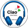 Logo CIR Grande.png