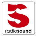 logo-radiosound bianco.png