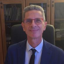 Michele Gulinucci