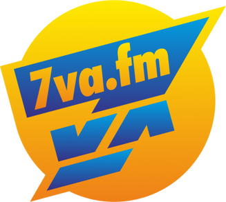 cropped-7fm-mk-fb2-PNG.png