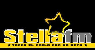 LOGO STELLA NEW (1).png