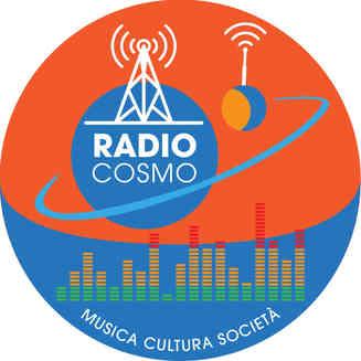 Logo Radio cosmo a colori definitivo.jpe