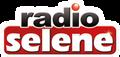 LOGO-RADIO-SELENE.png