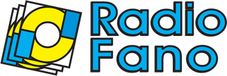 Logo Radio Fano.png
